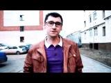 ШТОФ 18.04 БИТВА DJ OLD vs NEW