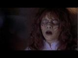 Scary Movie 2 - Exorcist Scene