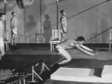 Физическая подготовка десантников. 1973 г. (360p).mp4