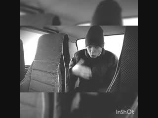 Sasha Sh'oo (ПРО)Underground - Дай мне микрофон (Фит)