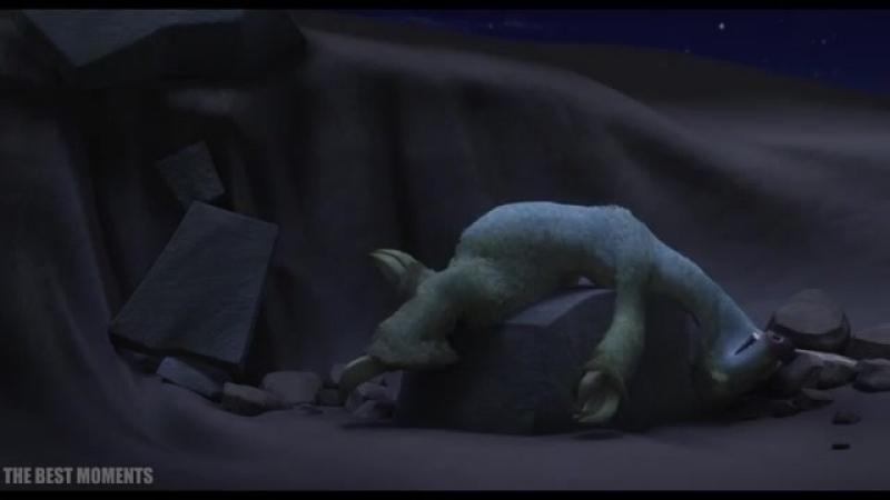 [v-s.mobi]Беспокойный сон ленивца. Ледниковый период (2000) год..mp4