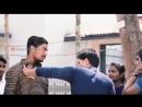 Индия клип.mp4