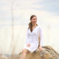 Анна  Шрейдер (Мосяйкина)</h2> (id416300)