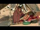 ООН афганцы продают детей из за голода