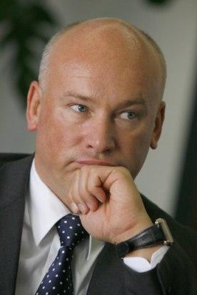 Олег БойкоМесто в рейтинге Forbes: 76«Даже выпить пива с некоторыми
