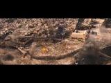 Война миров Z(2013) фильм полностью