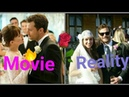 Jamie Dornan & Dakota Johnson (Damie) / Jamie Dornan & Amelia Warner / Lost Sky - Dreams (NCS)