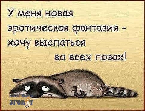 Фото №466250982 со страницы Михаила Ермакова
