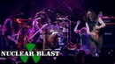 METAL ALLEGIANCE Mother of Sin feat Bobby Blitz OFFICIAL MUSIC VIDEO