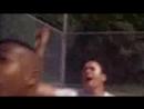 ФИЛЬМ ПРО АРМИЮ 'Дисбат' зарубежные фильмы - военный фильм - драма - Чарли Шин -