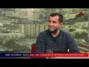 Suriyada döyüşən azərbaycanlılar - Manşet