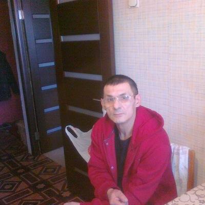 Радик Гайнанов, 4 февраля , Казань, id201812397