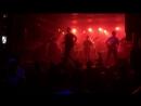 A METAPHOR FOR BETRAYAL Vilnius Yalta club 15 09 18