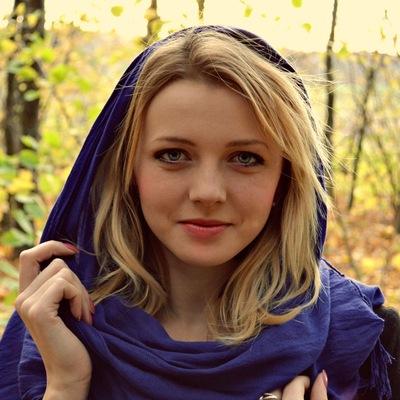 Юлія Павлішак, 10 ноября , Альметьевск, id37334850