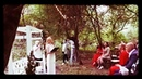 Свадьба Владимира Хацкевича. Сова по имени Герой, тоже актёр и фотомодель присутствовал на свадьбе.