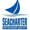 Seacharter Seacharter