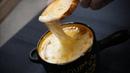Луковый Суп Бомбически вкусный