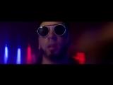Anuel AA - Brindemos feat. Ozuna (Video Oficial)