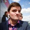 Oleg Grishkin