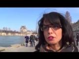 Humour La Bajon rebondit dans l'affaire Sarkozy
