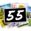 55Photos