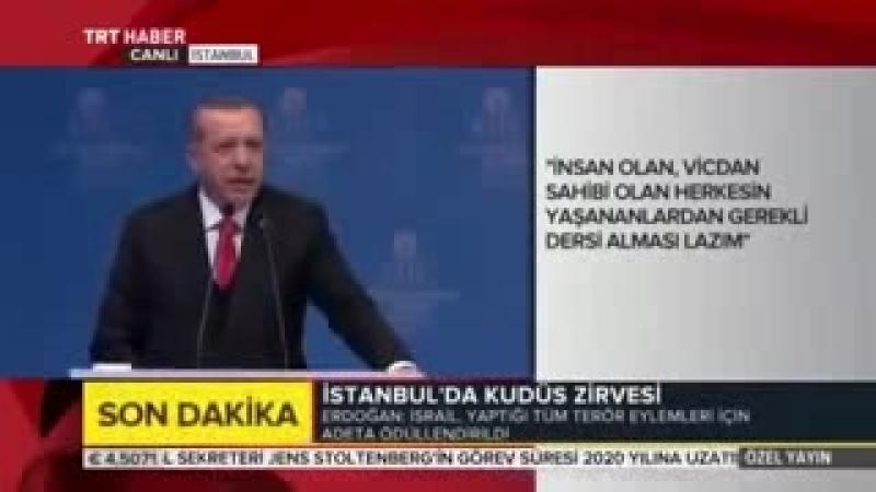 Эрдоган про Иерусалима_ Пакистан большое выступление на ИОС-Организация Исламск_low.mp4