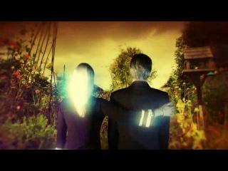 Roald Velden - Time Flies By (Sedi Remix) [Video]