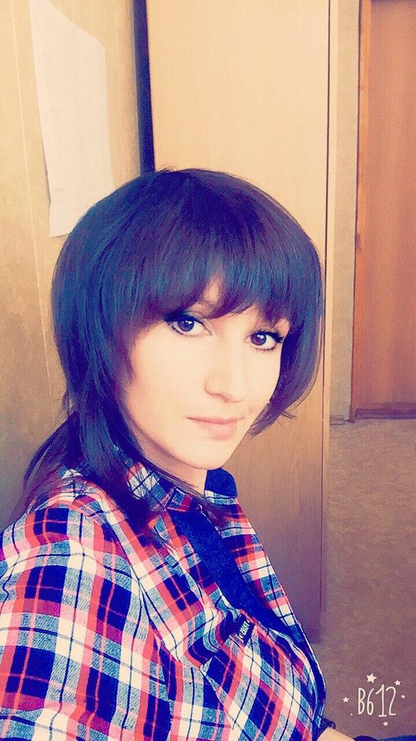 Ксения Захарова - фото №3