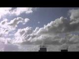 Неопознанный мир - НЛО в Бразилии!