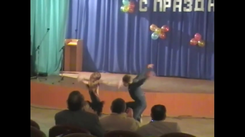 Морин Артем - Валерия Коган