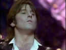 Юрий Лоза - Мой плот Лучшие песни 80-х 90-х годов хиты 80 90 мой маленький п(1).mp4