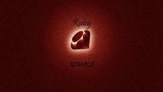 Cjbeards - Ruby