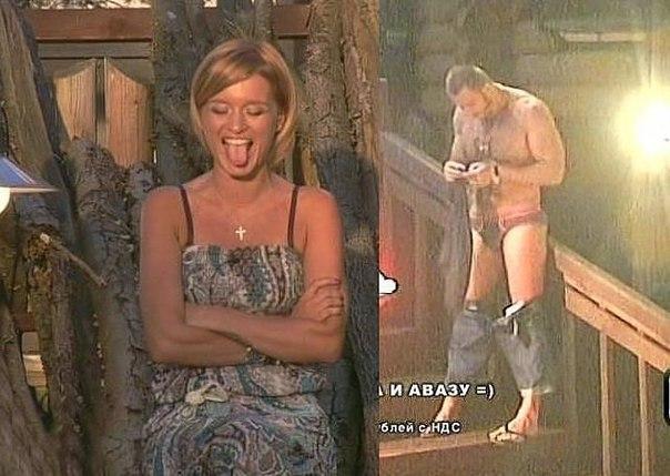 smotret-golih-za-kadrom-video