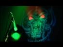 Motörhead - Orgasmatron Live 25th anniversary concert