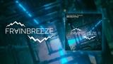 Frainbreeze - Progressive Trance (Ben Gold Style) (FL Studio 20 Template)