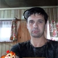 Артём Сафонов