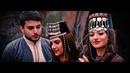 SergoYan - Sirun Aghchik