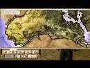 The Elder Scrolls IV_ Oblivion GBRs Edition - Прохождение 134_ Некроманты и вам