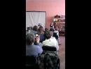 Конкурсное стихотворение исполняет Киржой Сабрина шк. № 32, 2 класс Конкурс чтецов Детство - это яркий островок