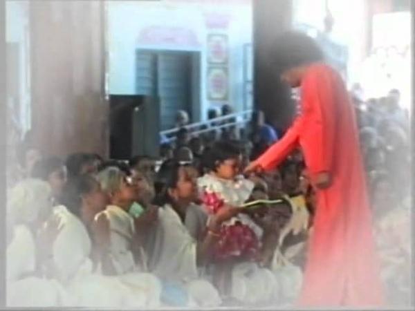 Даршан под Бхаджан Хум Ко Тум Се Пьяре Китна