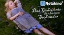 Das Geheimnis des Seehundes Familienfilme auf Deutsch anschauen in voller Länge Film Deutsch