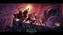 Pillars of Eternity Yettich часть 8 Бухта Непокорности Часть III Победа над Банши