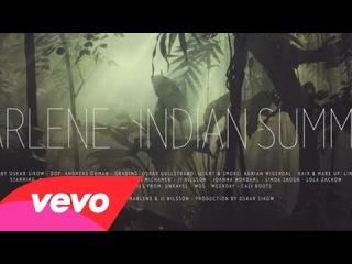 Marlene - Indian Summer vk.com/xclusives_zone