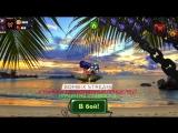 Bombix:Играем на ставке 2-2 с Топерами Делаем набор в клан Mcorp c казной