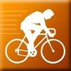 Велосипед - это просто!