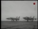 Сделано в СССР. Фильм 7. Истребитель-перехватчик МиГ-25.