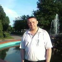 Александр Лесков, 25 февраля 1978, Череповец, id194869533