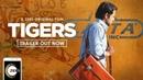 Tigers   Official Trailer   A ZEE5 Original Film   Emraan Hashmi   Releasing 21st November On ZEE5