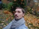 Дима Билан фото #49