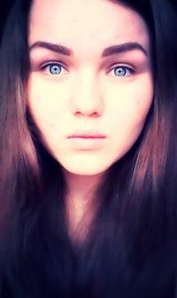Анастасия Туманова, 29 июля , Москва, id122698024